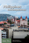 Couverture Philippines contemporaines
